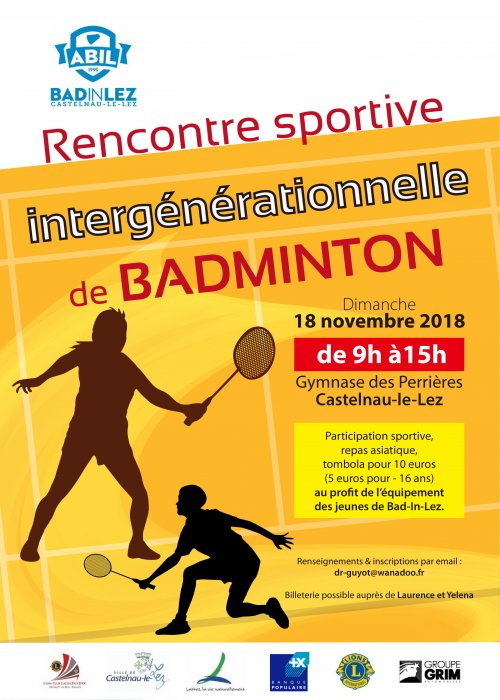 badminton-generation